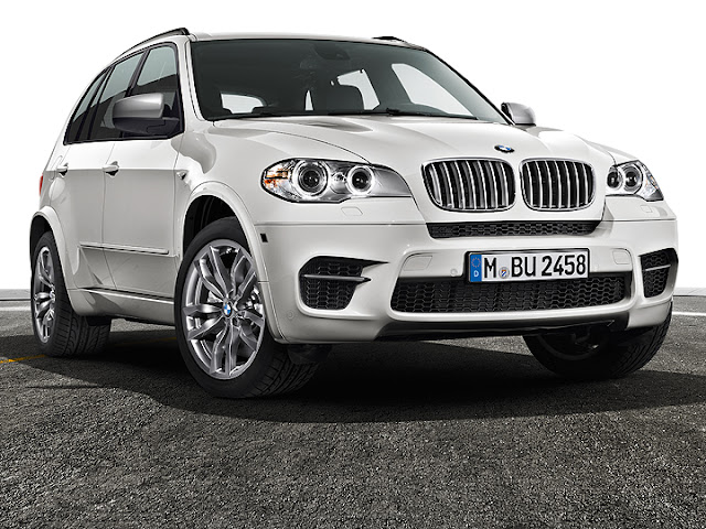 BMW X5 M50d 2014 | 2014 BMW X5 M50d | New BMW X5 M50d | BMW X5 M50d Specs | BMW X5 M50d Price | BMW X5 M50d Launch | BMW X5 M50d Review | Way2speed.com