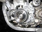 Tips cara meningkatkan performa motor