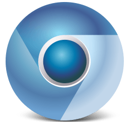 Chromium 38.0.2148.0 Free Download