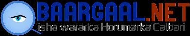 BAARGAAL.NET