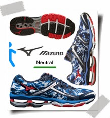 MizunoWavecreation15.S.M