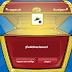Nuevo código gratis: Sombrero de Guardabosques