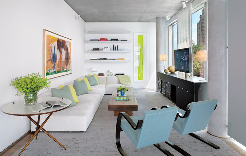 Stunning Modernisme Interieur Images - Trend Ideas 2018 ...