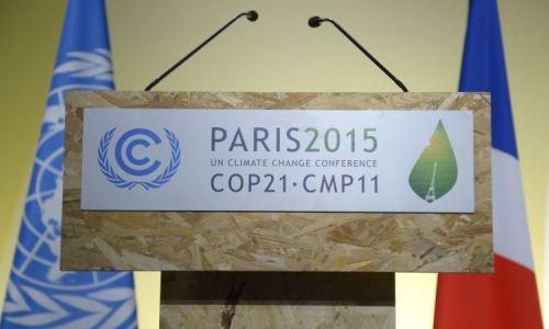 Especial COP 21 de Paris: resumen del 6º día
