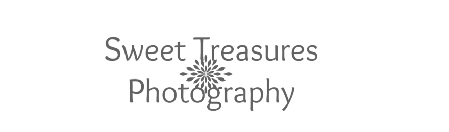 Sweet Treasures Photography