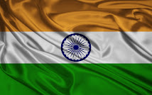 Jai Hind!! I am Proud of an Indian