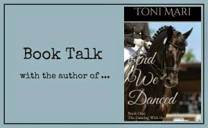 http://www.freeebooksdaily.com/2014/09/toni-mari-talks-about-her-book-and-we.html