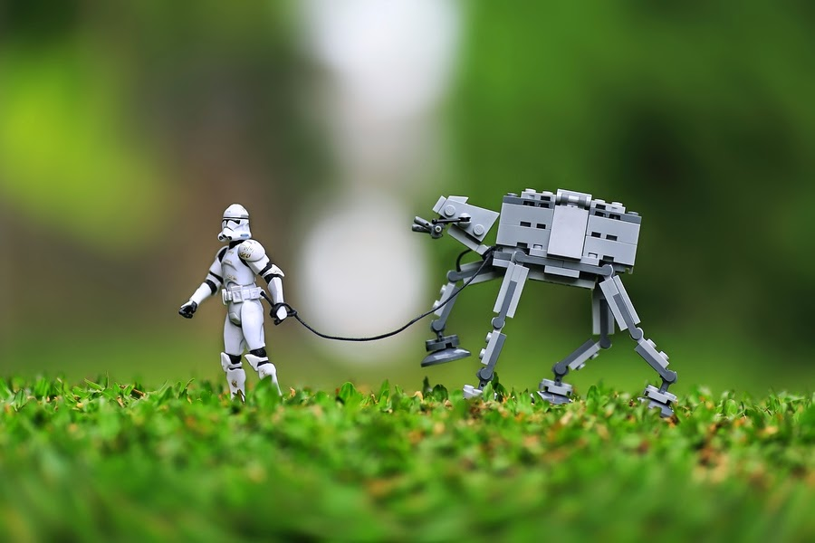 12-Yohanes-Sanjaya-on-500px-Life-of-a-Stormtrooper-www-designstack-co