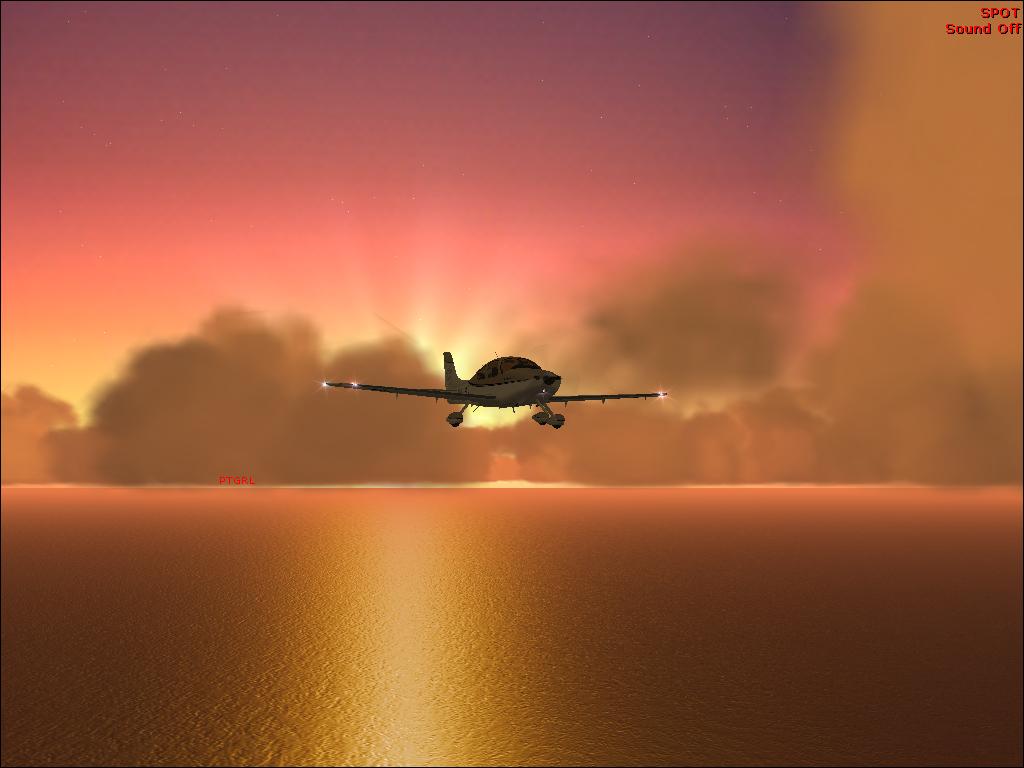 Fs2004 cirrus sr22 g3 turbo eaglesoft fsbrdownload for Piscine 3 05 x 1 22