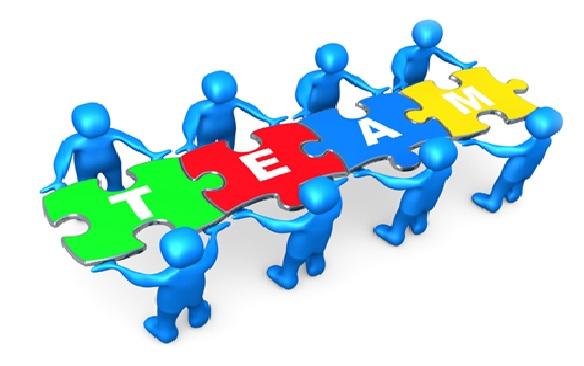 7 bước lập kế hoạch chương trình thiện nguyện