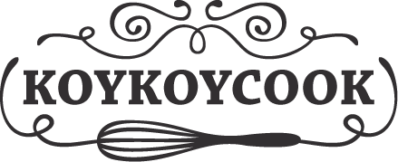 koykoycook