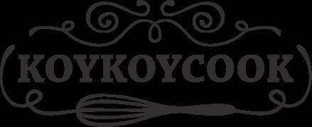 koykoycook