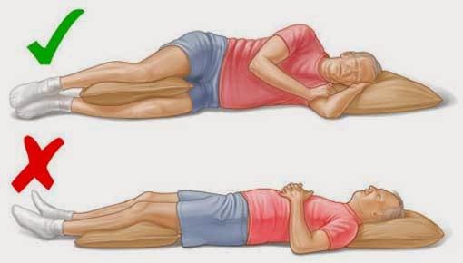 Kebiasaan Mendengkur Saat Tidur Dan Cara Mengatasinya