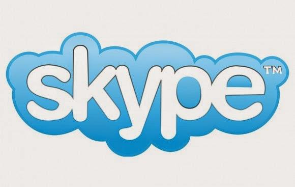 skype 2014 full free