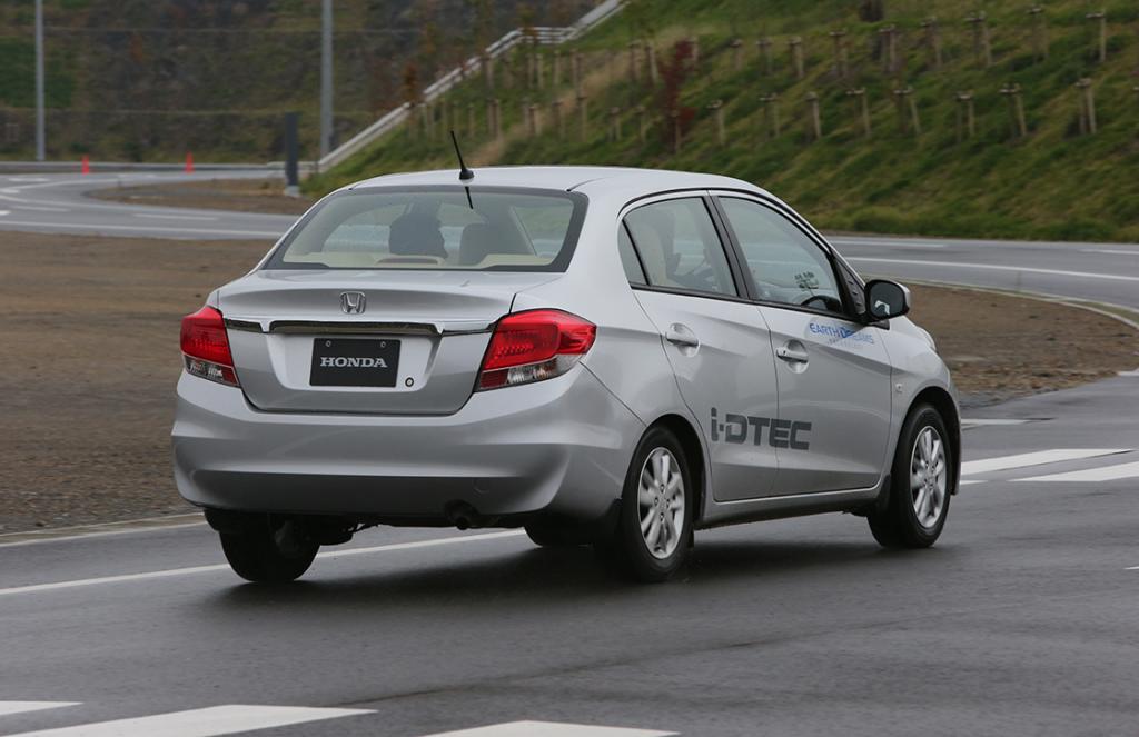 Honda Amaze-3.bp.blogspot.com