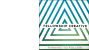 Fellowship Creative: Running to Follow