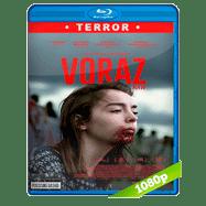 Voraz (2016) BRRip 1080p Audio Frances 5.1 Subtitulada