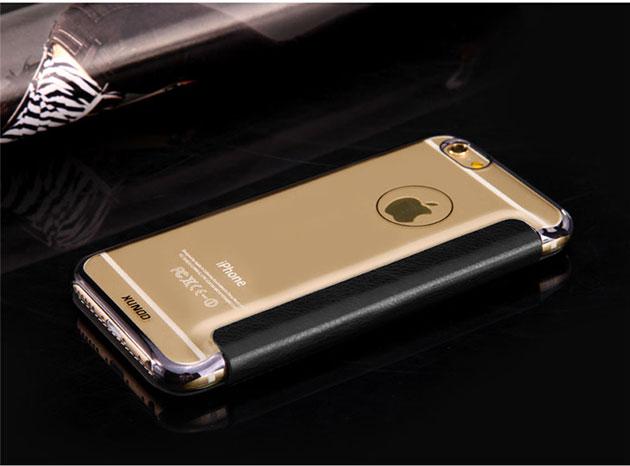 เคสไอโฟน 6s หลังใส