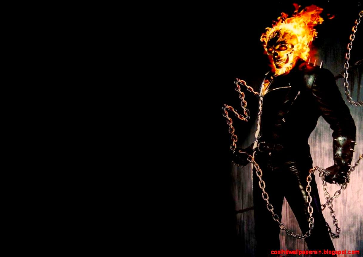 ghost rider wallpaper hd | cool hd wallpapers