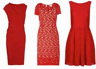Shopping-Rojo-Rubi-Tendencias-de-Pasarela-te-visten-de-Fiesta-godustyle