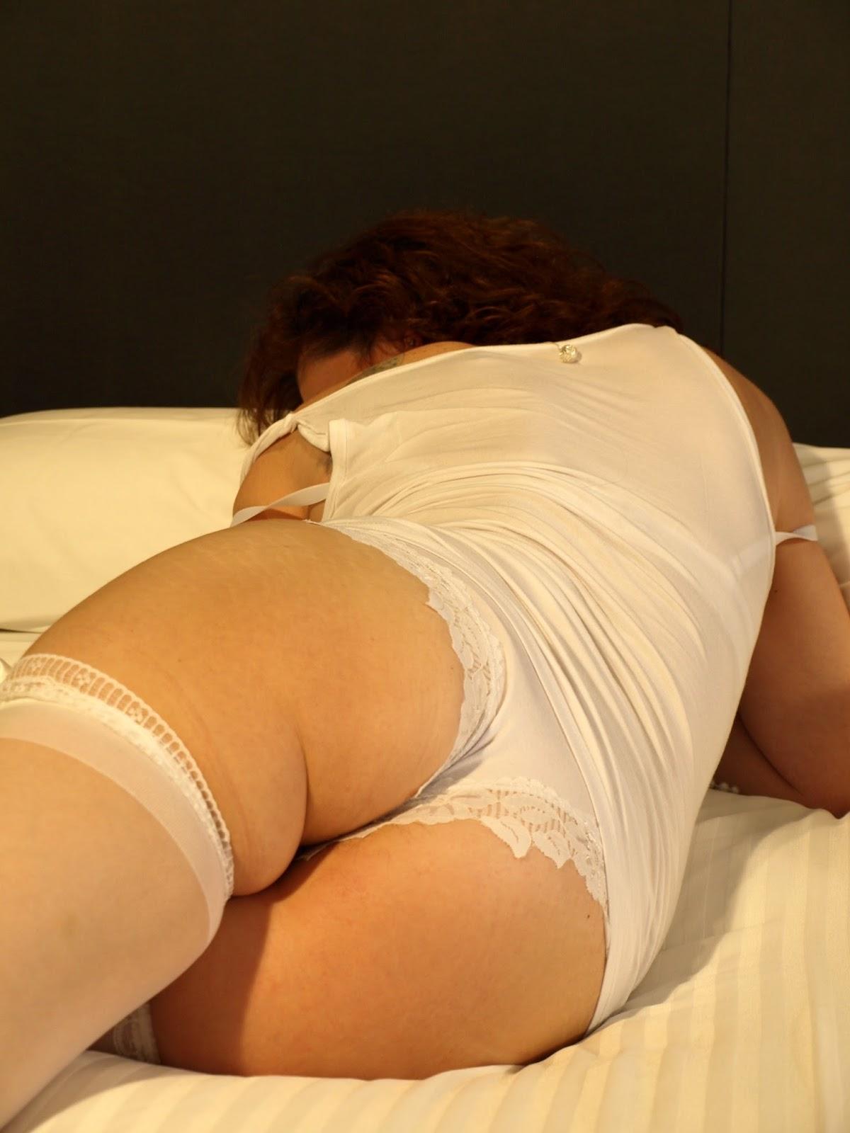 Bragas Seda Porno Videos Populares 1