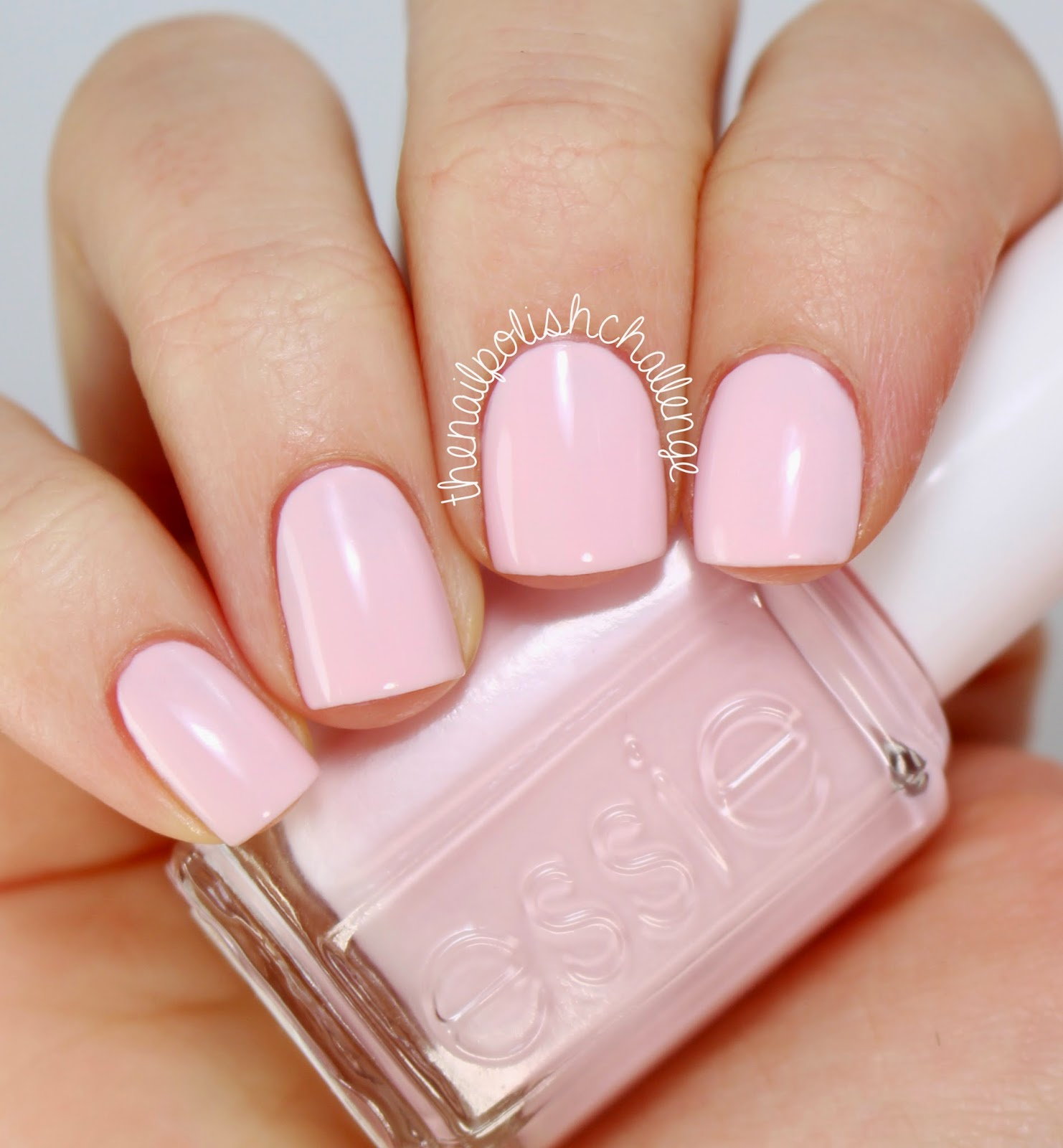 Kelli Marissa Hb Beauty Bar Review Essie Hide And Go