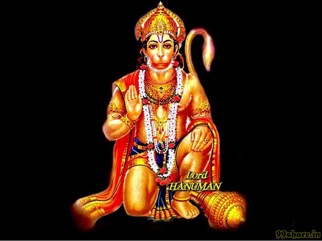 http://3.bp.blogspot.com/-r3qzJbvpVms/UI0rPZmxiwI/AAAAAAAANr8/Badm42EwmDM/s1600/Diwali+Wallpapers+(50).jpg
