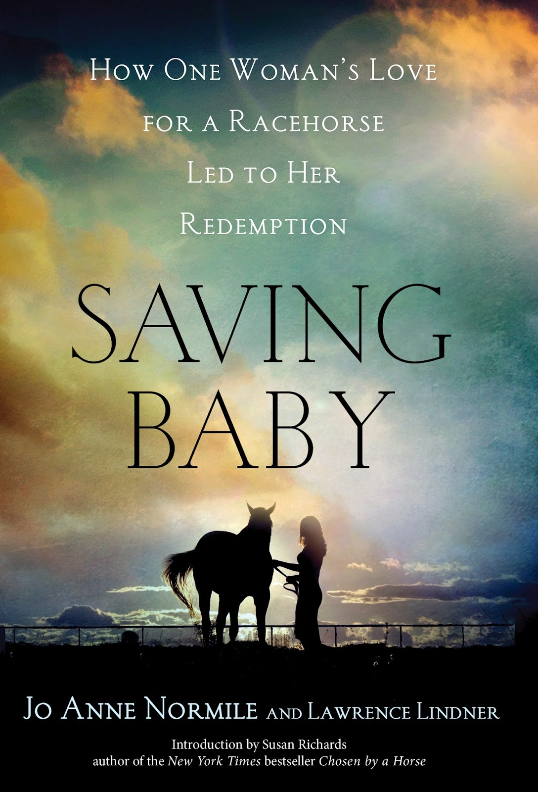 Jo Anne The Book Is Called Saving Baby And Was Just Released In Hardcover By St Martin S Press I Started Out Self Publishing It In Paperback Because No