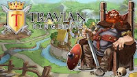 Scaricare da pc browsergame gratuito Travian Kingdoms