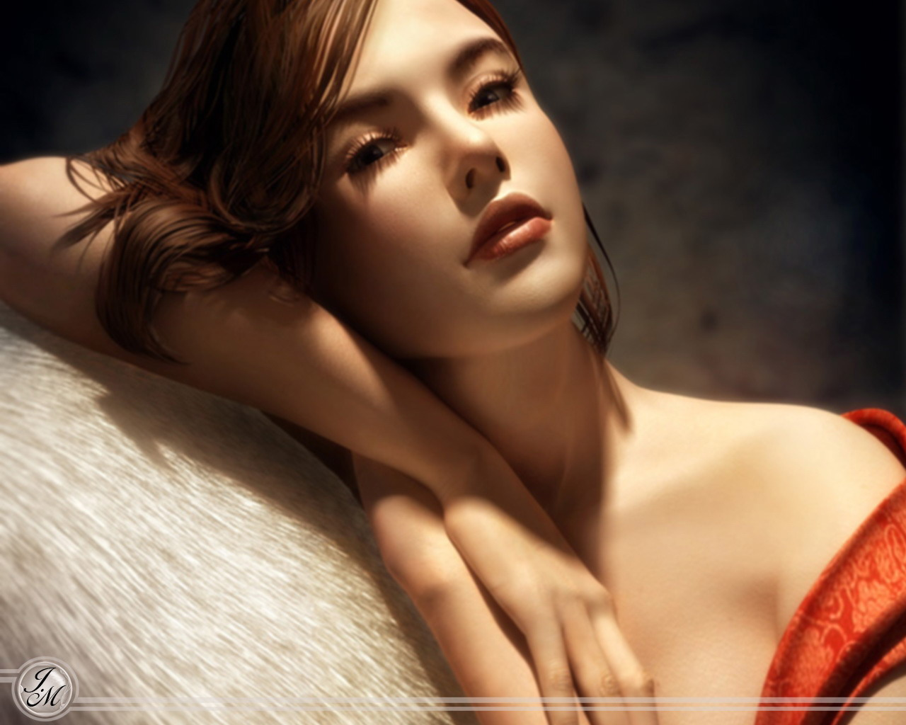 http://3.bp.blogspot.com/-r3urhAGADIQ/URyXd-iIJ2I/AAAAAAAAF0M/BzaJkjOOpZM/s1600/girls_3c26abba.jpg