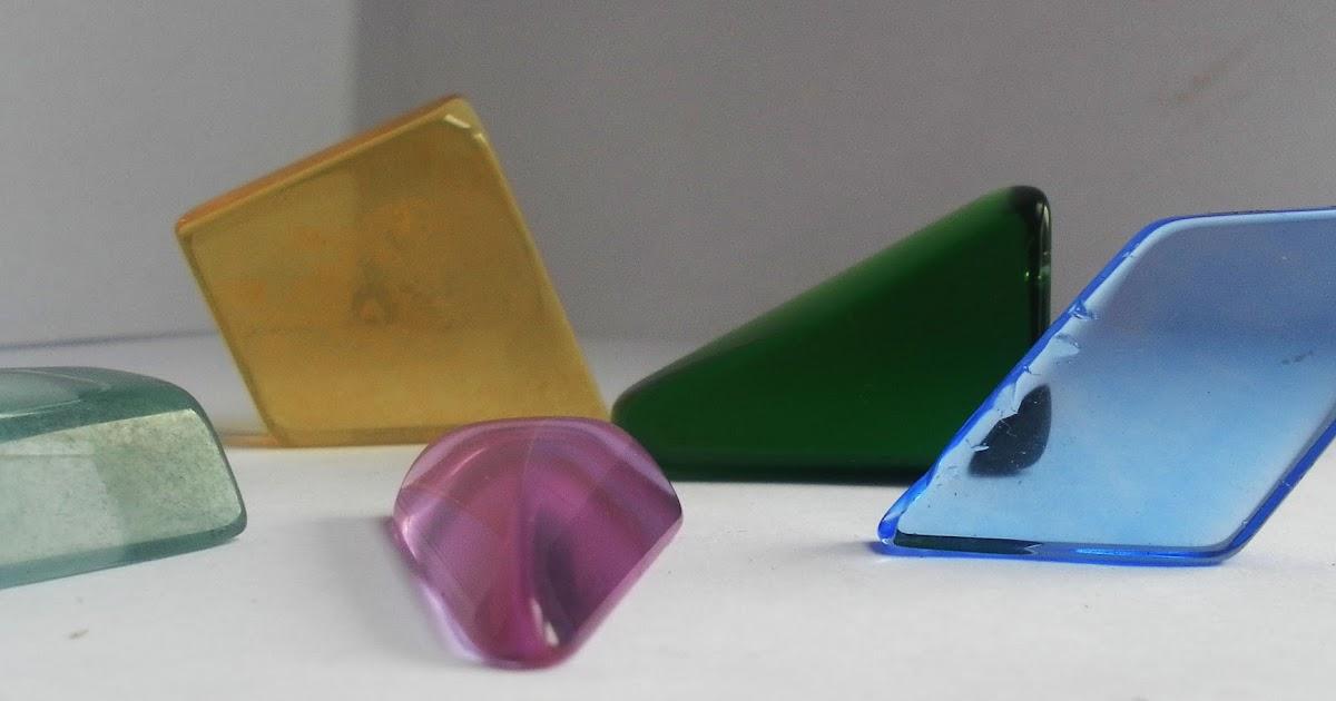 the crystal shop siberian quartz amazing energy