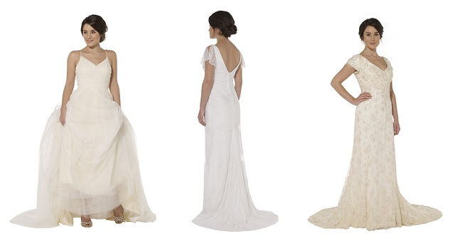 Modern universe fashions maxx unveils exclusive range of for Designer wedding dresses with prices