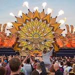 Corona Sunsets Festival - S�o Lu�s