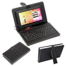 "94 Zeepad 9XN Google Android 4.1 8GB 9"" Tablet PC with External"