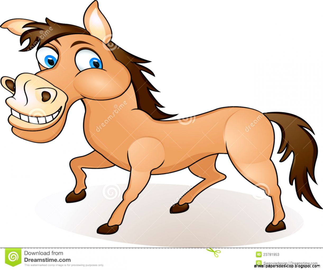 Best   Wallpaper Horse Cartoon - funny-cartoon-horse-wallpaper-best-for-desktop-hd-wallpapers  Best Photo Reference_277039.jpg
