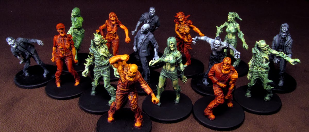 [Image: Zombicide+colorful+walkers.jpg]