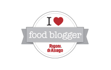 I Love Rigoni di Asiago