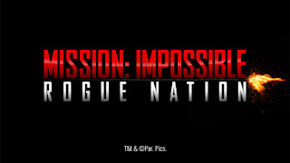 Mission Impossible Rogue Nation MOD APK+DATA