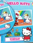 Hello Kitty - Deia