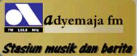 setcast|Adyemaja FM Aceh Live