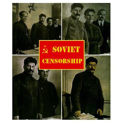https://pt.wikipedia.org/wiki/Falsifica%C3%A7%C3%B5es_de_fotografias_na_Uni%C3%A3o_Sovi%C3%A9tica#/media/File:Soviet_censorship_with_Stalin.jpg