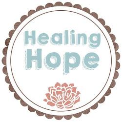 Healing Hope Blog