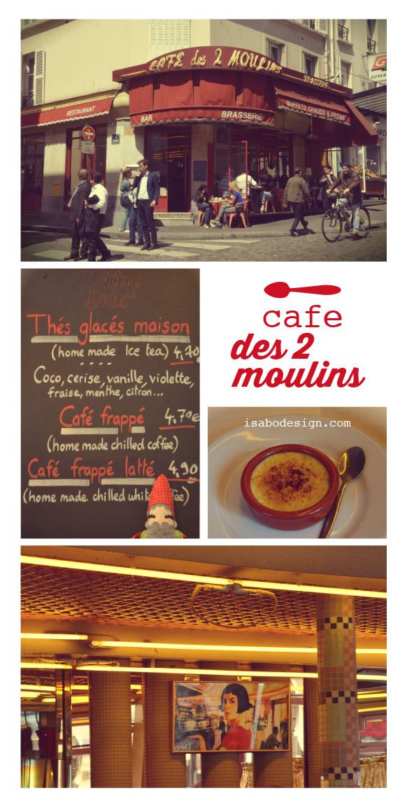 isabo-paris-amelie-map-tour-cafe-2-moulins-1