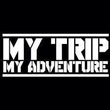 Soundtrack Lagu My Trip My Adventure