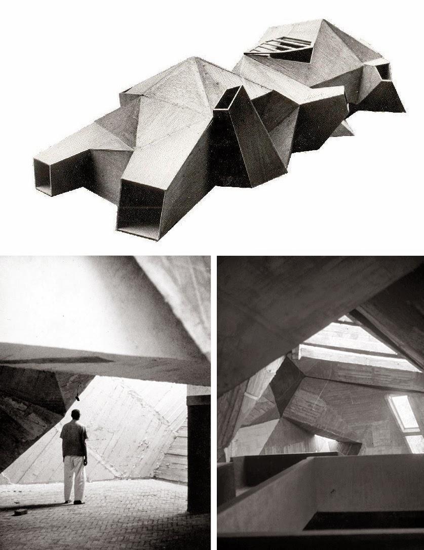 Multiples Estrategias De Arquitectura Novedades