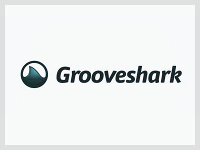 grooveshark_logo_font