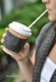 vasos de cafe para llevar