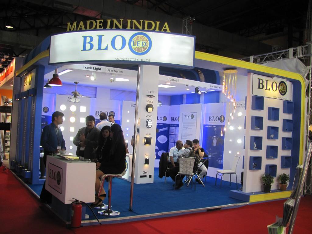 Modern Exhibition Stall Design : Exhibition stall designer in mumbai ~ exhibition stall designer