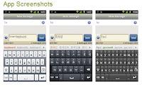 Смарт Клавиатура Для Андроид Скачать