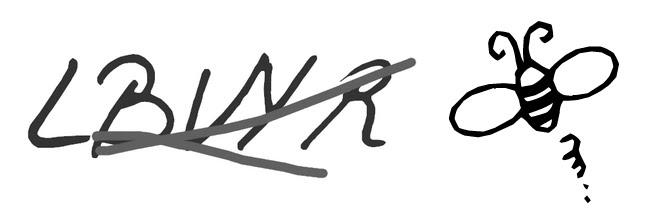 Le journal capillaire d'Audrey : des cheveux, une pousse, des soins.
